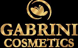 Gabrini Cosmetics