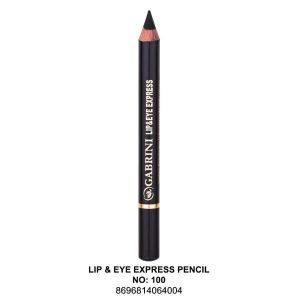 Express-Pencil-100