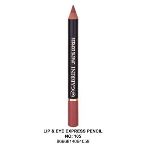 Express-Pencil-105