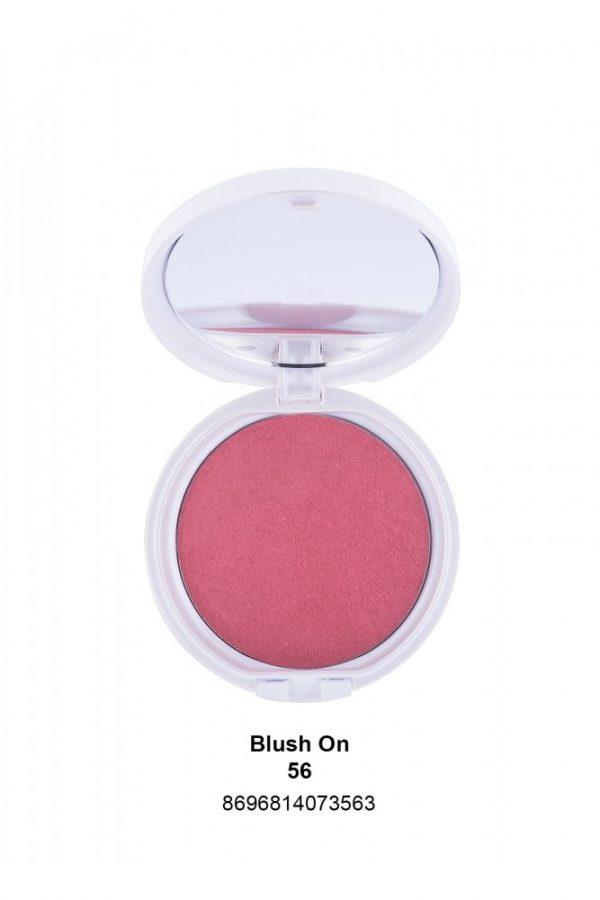 Blush On # 56