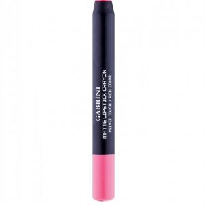 Matte Crayon 1 Lipstick # 16