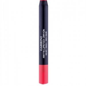 Matte Crayon 1 Lipstick # 20