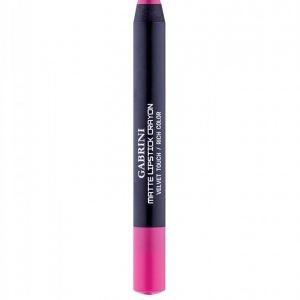 Matte Crayon 1 Lipstick # 22
