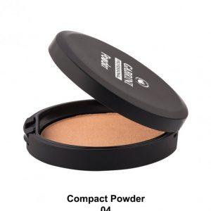 Compact Powder # 04