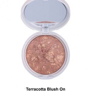 Terracotta Blush On # 31