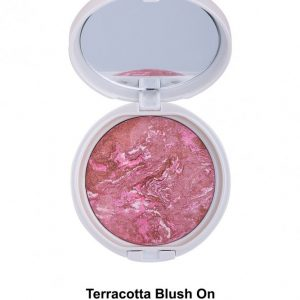 Terracotta Blush On # 32