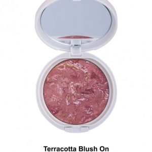 Terracotta Blush On # 33