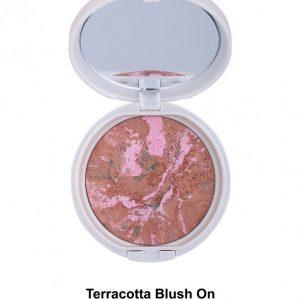 Terracotta Blush On # 34