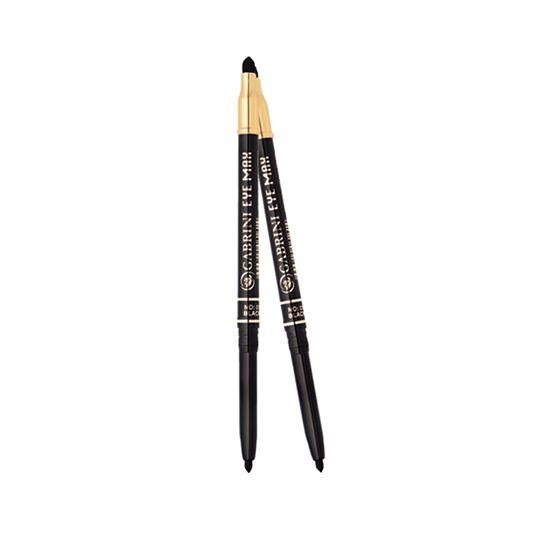 Gabrini Eye Max Pencil