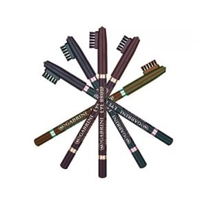 Gabrini Eyebrow pencil