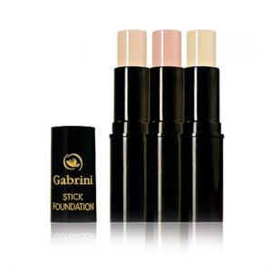 Gabrini Stick Foundation