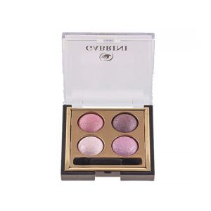 Gabrini Quartet Terracotta Eyeshadow