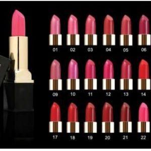 Gabrini Lipstick
