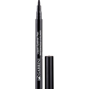 Liquid Eyeliner Pencil (Waterproof)