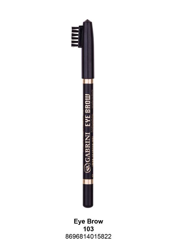 Eye Brow Pencil 103