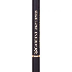 Express Pencil 1 #100