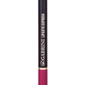 Express Pencil 1 #104