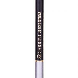Express Pencil 1 #120
