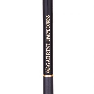 Express Pencil 1 #124