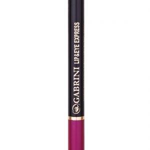 Express Pencil 1 #127
