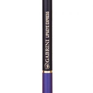 Express Pencil 1 #129