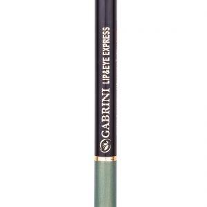 Express Pencil 1 #138