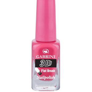 Gabrini 3D Nail Polish # 30