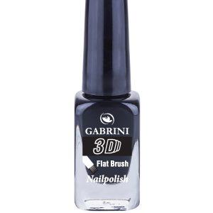 Gabrini 3D Nail Polish # 59