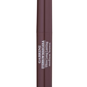 Eye Brow Mascara Medium