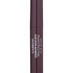 Eye Brow Mascara Dark