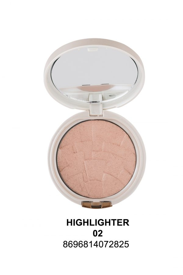 Highlighter 1 # 02