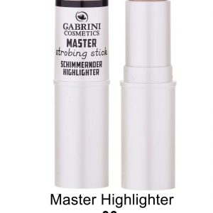 Master Stick Highlighter # 06
