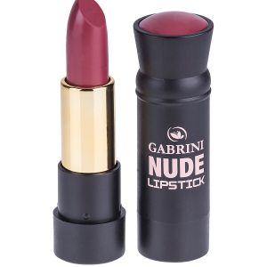 Nude Matte 01 Lipstick #05