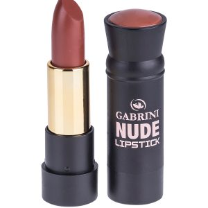 Nude Matte 01 Lipstick #06