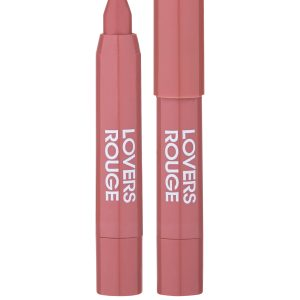 Lovers Rouge 1 Lipstick #02