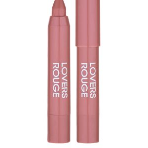 Lovers Rouge 1 Lipstick #06