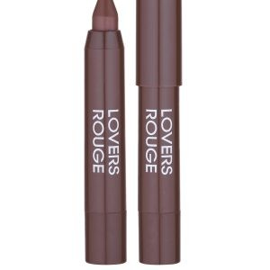 Lovers Rouge 1 Lipstick #10