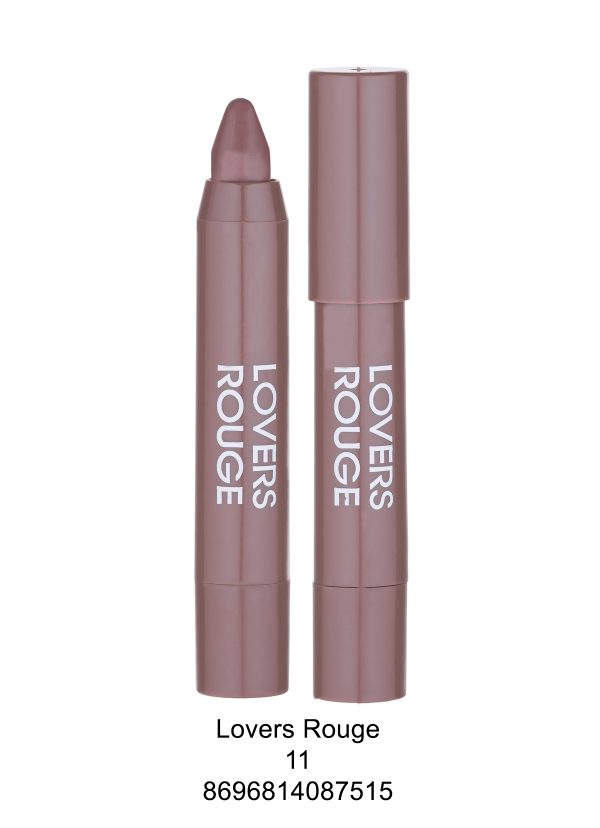 Lovers Rouge 1 Lipstick #11