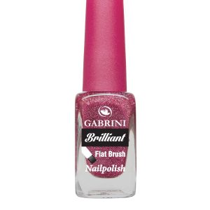 Brilliant Nail Polish # 11
