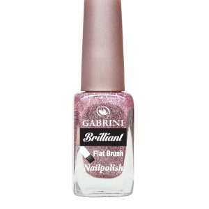 Brilliant Nail Polish # 12