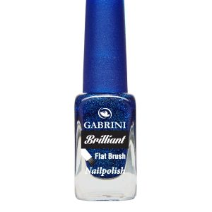 Brilliant Nail Polish # 13