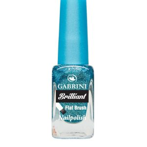 Brilliant Nail Polish # 14