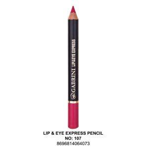 Express-Pencil-107