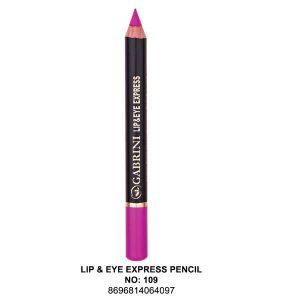 Express-Pencil-109