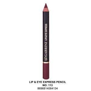 Express-Pencil-113