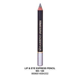 Express-Pencil-120