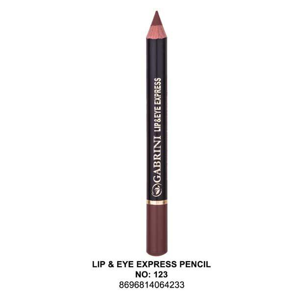Express-Pencil-123