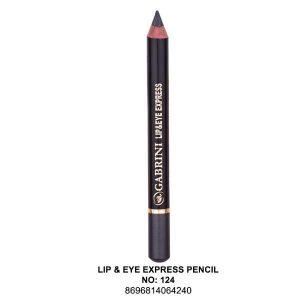 Express-Pencil-124