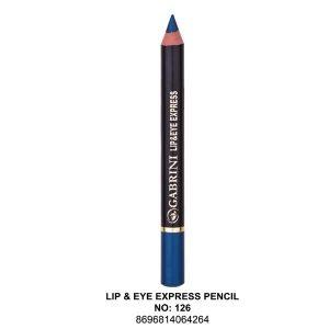 Express-Pencil-126