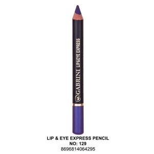 Express-Pencil-129